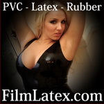 filmlatex